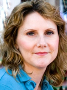 Dr. Karen Garby, Morrison Vein Institute, Scottsdale & Tempe, AZ