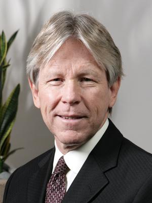 Dr. Morrison, Morrison Vein Institute, Tempe AZ, varicose vein treatments.