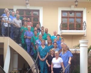 Volunteer Medical Group