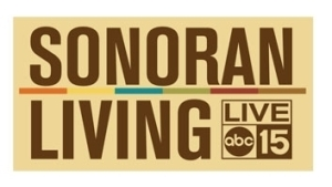 Sonoran_Living_logo