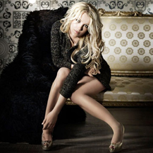 Britney-Spears-Main-Tile