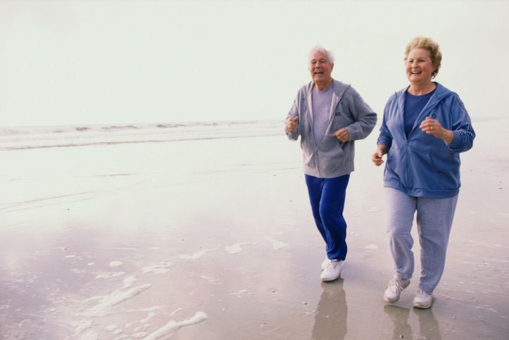 Morrison Vein recommends an exercise program to help reduce varicose veins.