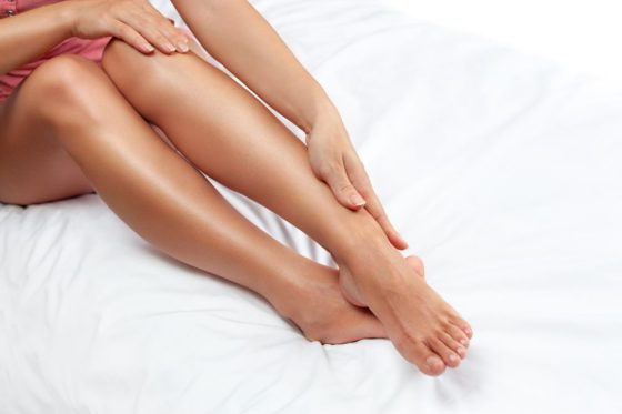 Treatment of Varicose Veins and RLS, Restless Leg Syndrome, in Tempe AZ from Dr. Morrison.